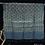Silk Handloom Dupatta