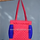 Handbags With Embroidery