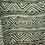 Rogan Art Kala Cotton Stoles