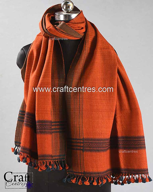 Scarves And Stoles For Winter