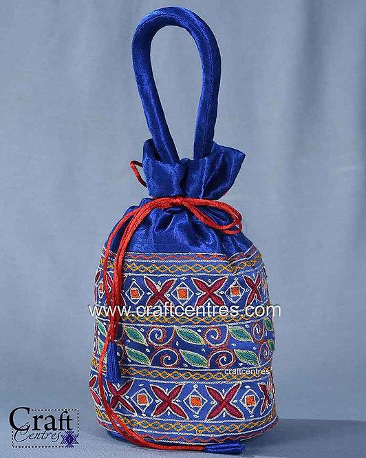 Bhujodi Bag