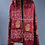 Ahir Embroidery Stoles
