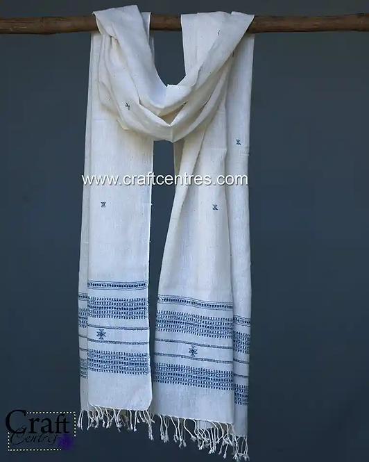 Kala Cotton