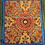 Hand Embroidery Hand Bag