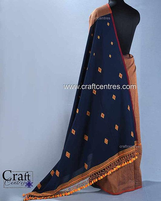 weave Of Gujarat