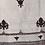 Ahir Embroidery