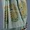 Aari Hand Embroidery Saree