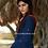 Jamdani Silk Handloom Saree