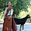 New Designer Handloom Saree Blouse
