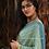 Bhujodi Handloom Saree Online