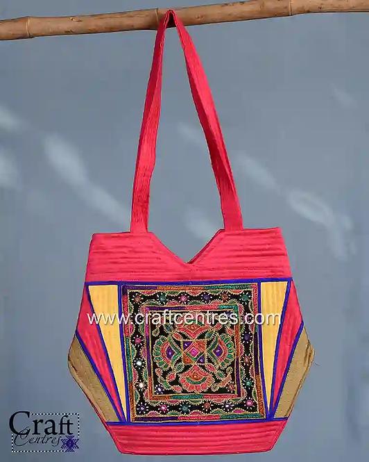 Kutchi Art