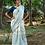 Bhujodi Saree Kala Cotton Handloom