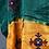 Tussar Silk Stoles And Dupattas
