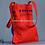 Kutchi Bags