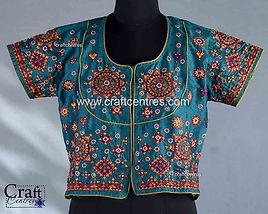 Kutch-Embroidery-Blouse-Piece-2049.jpg
