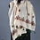 Neran Embroidery Stoles And Dupattas