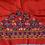 Pakko Hand Embroidery