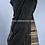 Black Bhujodi Saree