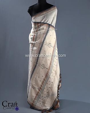 Tangaliya Weaving Saree   1153.webp