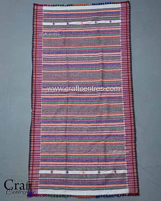 Bhujodi Shawls