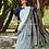 Bhujodi Saree Kala Cotton Online