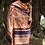 Kala Cotton Organic Cotton Handloom Dupatta