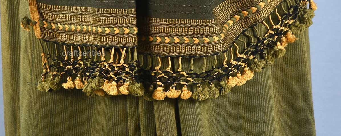 Bhujodi-Saree-2562124.jpg