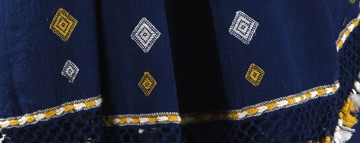 Kala-Cotton-Bhujodi-Saree-2642126.jpg
