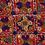 Pakko Hand Embroidery Handbags