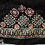 Modal Silk Sarees And Blouses