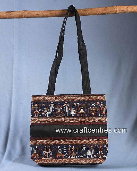 Soof Handbags