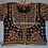 Kutchi Embroidery Blouse Online