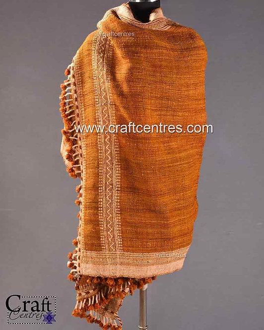 Desi Wool Shawls