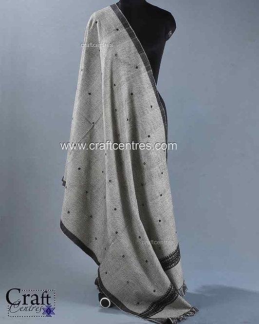 Kutchi Wool