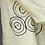 Rogan Art Bhujodi Handloom Stole