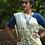 Bhujodi Handloom Sarees Online