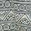 Kala Cotton Painted With Rogan Art