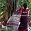 Silk Handloom Bhujodi Saree