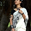 Pasmina Silk Saree