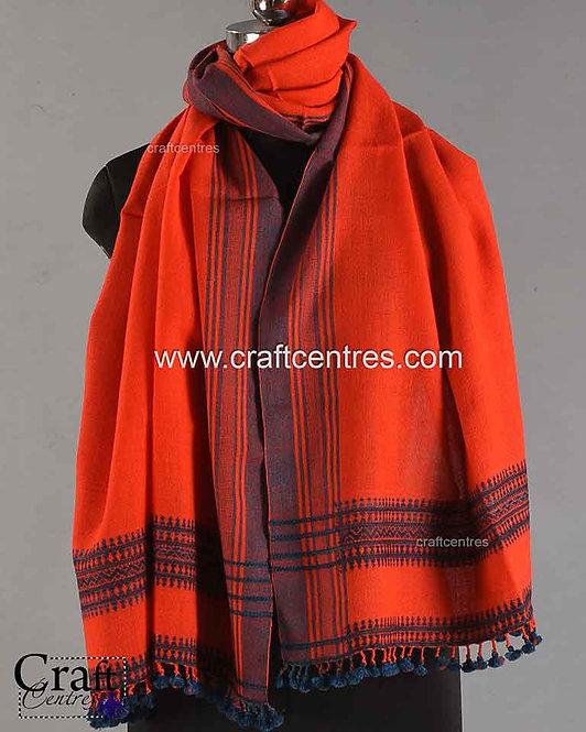 Woolen Scarves