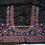 Pakko Embroidery