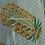 Bhujodi Saree