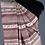 Pure Cotton Handloom Bhujodi Saree