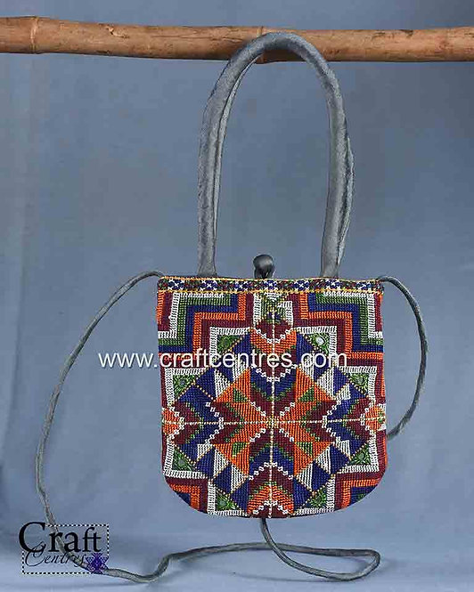 jat Embroidery