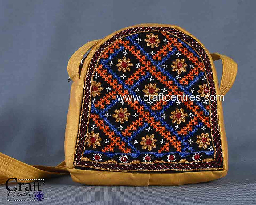 New Style handbags