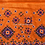 Neran Embroidery Stoles