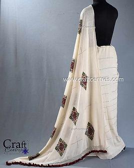 Kharek-Embroidery-Saree-2742.jpg