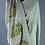 sindhi Embroidery Saree