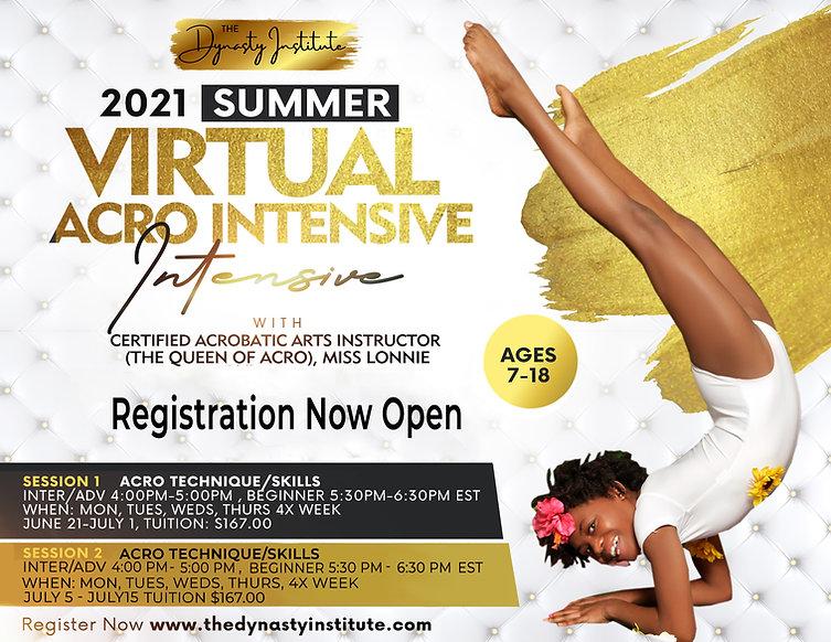 2021 Summer Virtual Acro Intensive (2).j