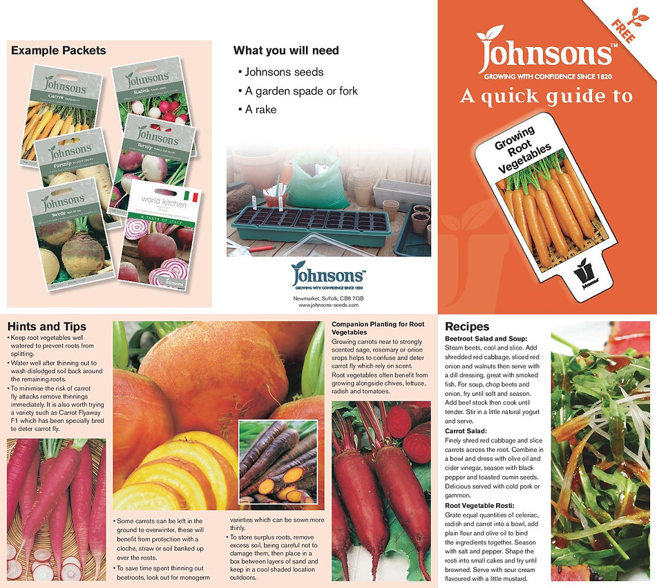 20550+WWJ15+Root+Veg+Growing+Guide+Flyer